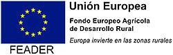 logo-union-europea-250