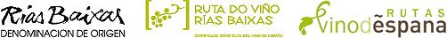 do-ferreiro-albarino-logos-peq-vinos-espana