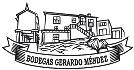 Bodegas Gerardo Mendez